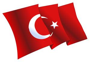 Turcja – wycieczki